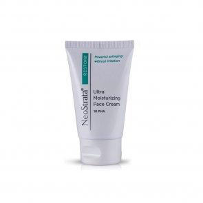 neostrata-restore-ultra-moisturizing-face-cream-40g