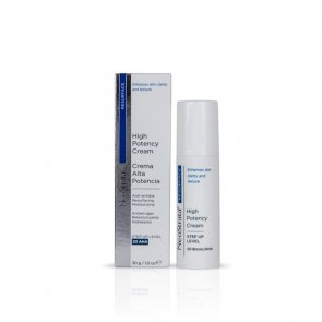 neostrata-resurface-high-potency-cream-30g