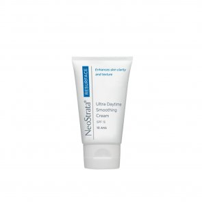 neostrata-resurface-ultra-daytime-smoothing-cream-spf20-40g