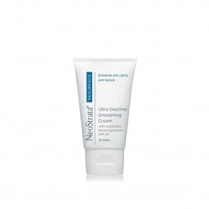 NeoStrata Resurface Ultra Daytime Smoothing Cream SPF20 40g