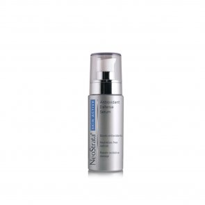 neostrata-skin-active-matrix-serum-antioxidant-defense-30ml