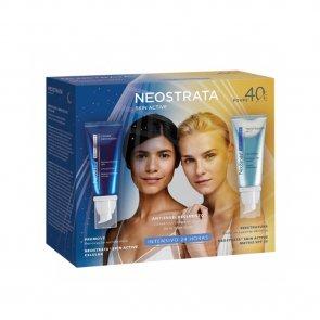 PROMOTIONAL PACK: NeoStrata Skin Active Matrix Support SPF30 50g + Cellular Restoration 50g