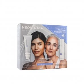 PROMOTIONAL PACK: NeoStrata Skin Active Matrix Support SPF30 50g + Eye Therapy 15g