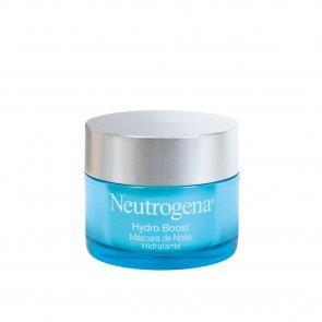 Neutrogena Hydro Boost Overnight Gel Mask 50ml