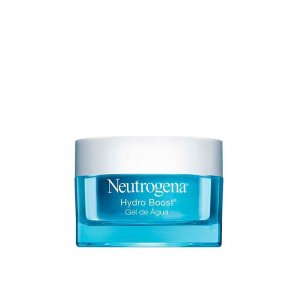 Neutrogena Hydro Boost Water Gel 50ml
