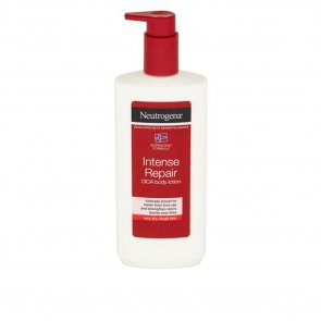 Neutrogena Intense Repair Body Lotion Pele Seca 750ml