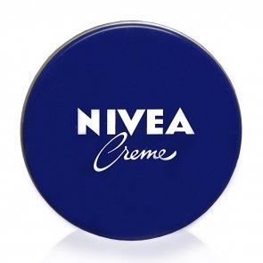 Nivea Creme Original 75ml