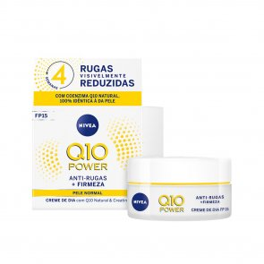 Nivea Visage Q10 Plus Dia 50ml