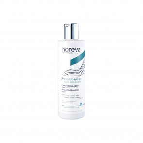 Noreva Hexaphane Oil Control Shampoo 250ml