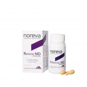 Noreva Reducol MD x30