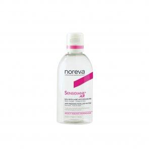 Noreva Sensidiane AR Anti-Redness Micellar Water 250ml
