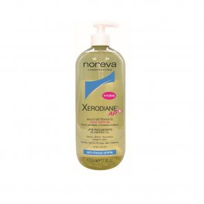 Noreva Xerodiane AP+ Cleansing Oil Very Dry Skin Fragrance-Free 400ml