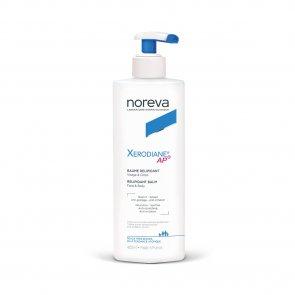 Noreva Xerodiane AP+ Relipidant Balm 400ml
