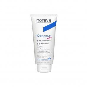 Noreva Xerodiane AP+ Relipidant Nourishing Balm 200ml