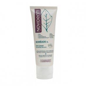 Noviderm Boréade SL Smoothing Skincare 40ml