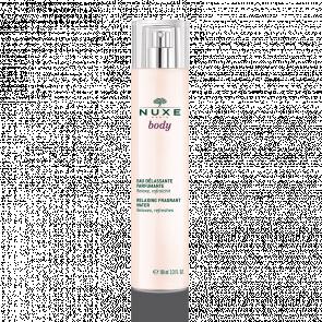 NUXE Body Água Perfumada Relaxante 100ml