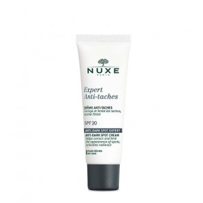 NUXE Expert Anti-Taches Anti-Dark Spot Cream SPF20 50ml
