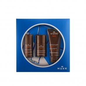 COFFRET: NUXE Men Hydration Essentials Coffret