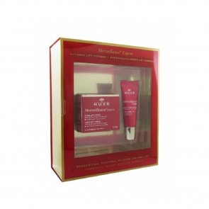 GIFT SET: NUXE Merveillance Expert Lift and Firm Cream 50ml + Eye Contour 15ml
