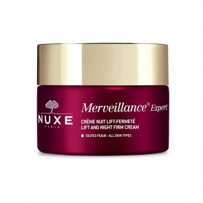 nuxe-merveillancer-expert-anti-wrinkle-night-cream-50ml