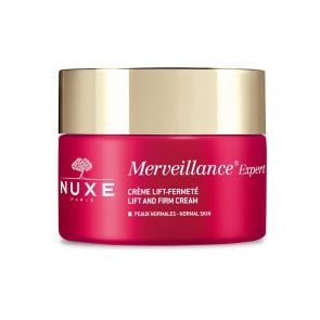 nuxe-merveillancer-expert-lift-and-firm-cream-50ml