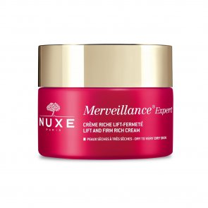 nuxe-merveillancer-expert-lift-and-firm-rich-cream-50ml