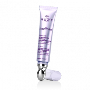 NUXE Nuxellence Eye Area Contour Youth Revealing & Perfecting 15ml