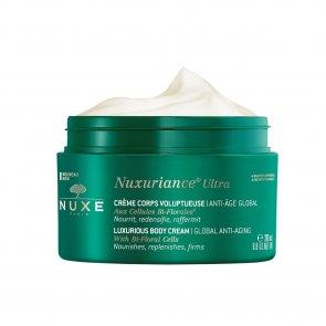 NUXE Nuxuriance® Ultra Luxurious Body Cream Global Anti-Aging 200ml