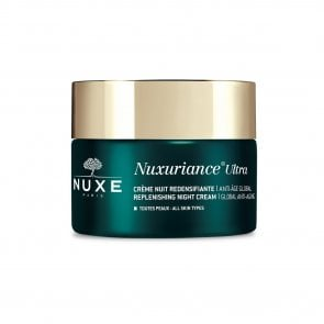 nuxe-nuxuriancer-ultra-replenishing-night-cream-50ml