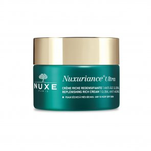 nuxe-nuxuriancer-ultra-replenishing-rich-cream-dry-skin-50ml