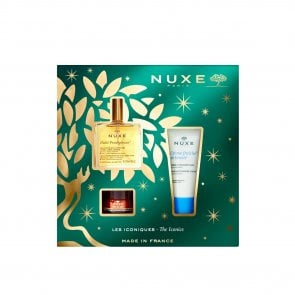 COFFRET: NUXE The Iconics Gift Set