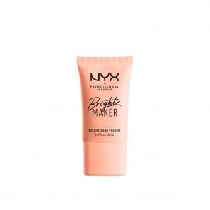 NYX Pro Makeup Bright Maker Primer 20ml