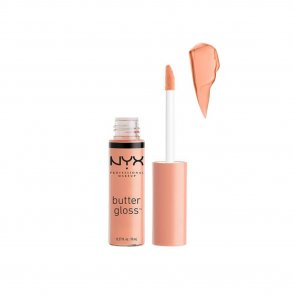 NYX Pro Makeup Butter Gloss 13 Fortune Cookie 8ml