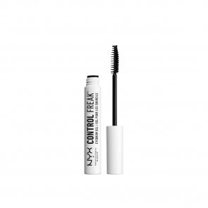 NYX Pro Makeup Control Freak Eyebrow Gel Clear 9g