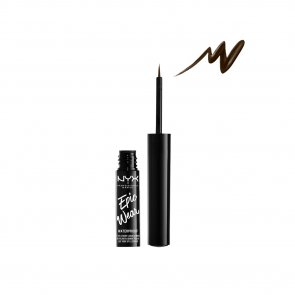 NYX Pro Makeup Epic Wear Liquid Liner Brown 3.5ml