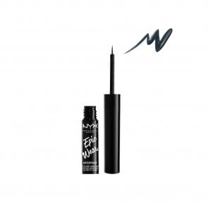 NYX Pro Makeup Epic Wear Liquid Liner Stone 3.5ml