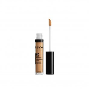 NYX Pro Makeup HD Photogenic Concealer Wand Tan 3g