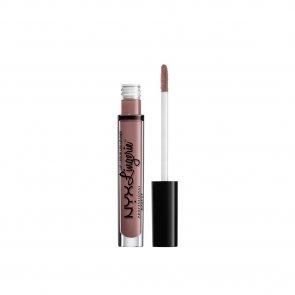 NYX Pro Makeup Lip Lingerie Liquid Lipstick Bustier 4ml