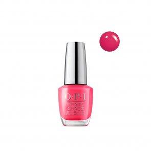 OPI Infinite Shine 2 Long-Wear Lacquer Strawberry Margarita 15ml