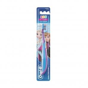 Oral-B Kids 3-5 Years Manual Toothbrush