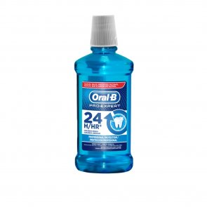 Oral-B Pro-Expert Elixir Protection Professional 500ml