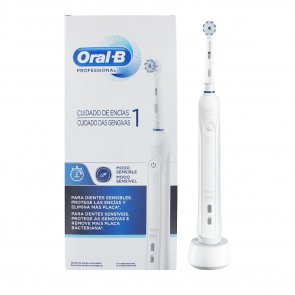 Oral-B Professional Gum Care 1 Electric Toothbrush