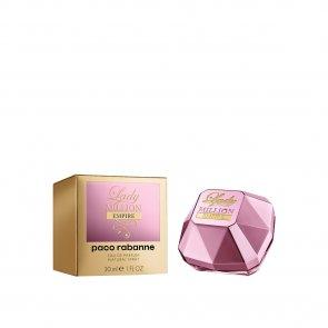 Paco Rabanne Lady Million Empire Eau de Parfum 30ml