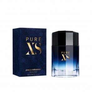 Paco Rabanne Pure XS For Men Eau de Toilette 150ml
