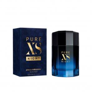Paco Rabanne Pure XS Night For Men Eau de Parfum 150ml