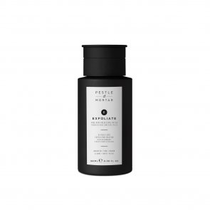 Pestle & Mortar Exfoliate Glycolic Acid Toner 180ml