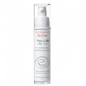 Avène PhysioLift Day Smoothing Emulsion 30ml