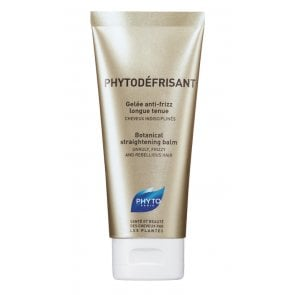 Phytodéfrisant Anti-Frizz Balm for Rebellious Hair 100ml