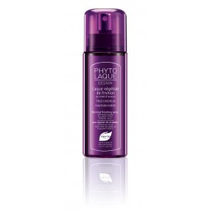Phytolaque Design Strong Finishing Spray All Hair Types 100ml