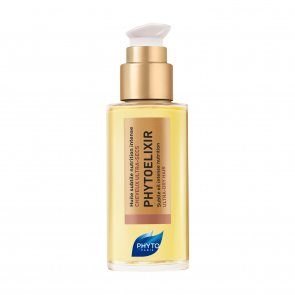 Phytoelixir Subtle Oil Intense Nutrition 75ml
